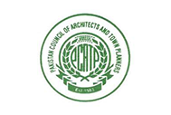 Pakistan Council for Architects and Town Planners